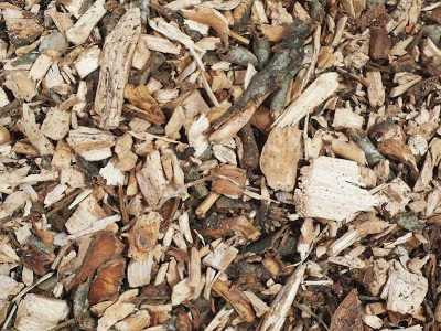 Wood Chip Product